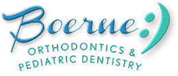Boerne Orthodontics