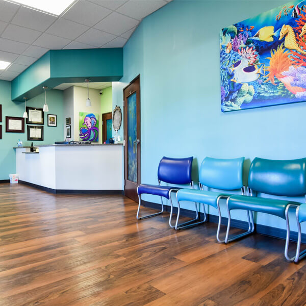 Treatment in Boerne, TX